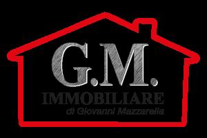 G. M. Immobiliare di Giovanni Mazzarella